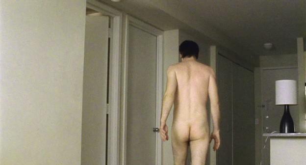 Justin Kirk Nude 49