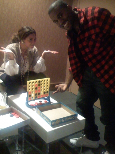 kanye-beyonce-connect-four-02.jpg