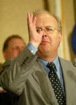 karl-rove-thumb-nose.jpg