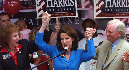 katherine-harris-monster.jpg