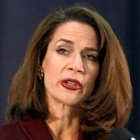 katherine-harris-old.jpg