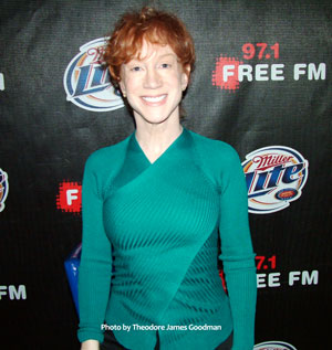 kathy-griffin-no-makeup.jpg