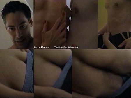 keanu-reeves-nude-01.jpg