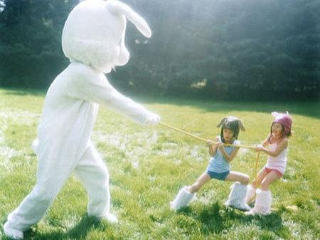 kids-bunny.jpg