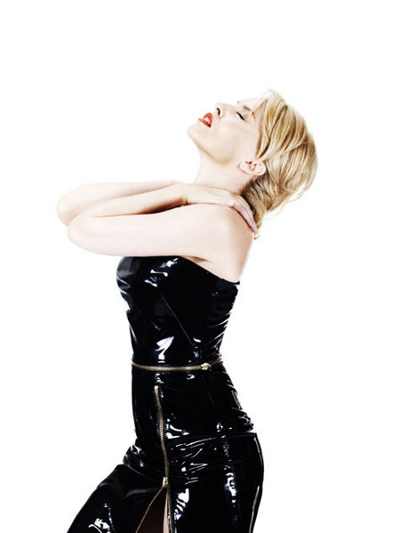 kylie-minogue-latex-04.jpg