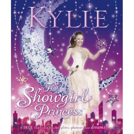 kylie-showgirl princess.jpg
