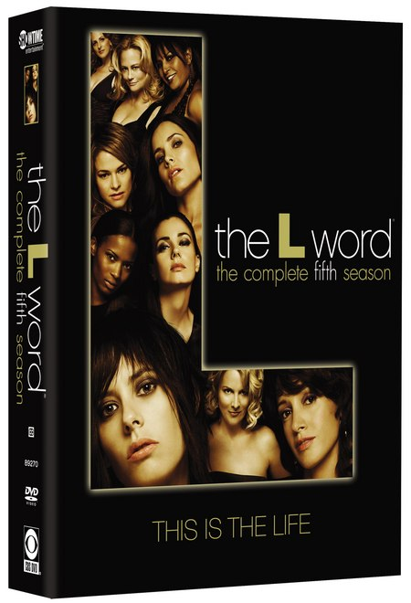 l-word-season-5-cover.jpg
