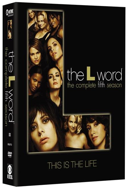 l-word-season-5-cover.jpg