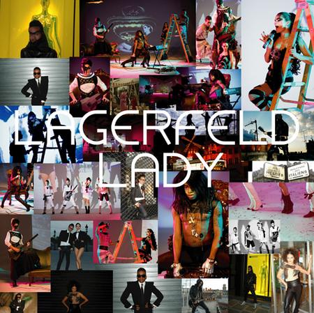 lagerfeld-lady-flier.jpg