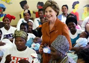 laura-bush-africans.jpg