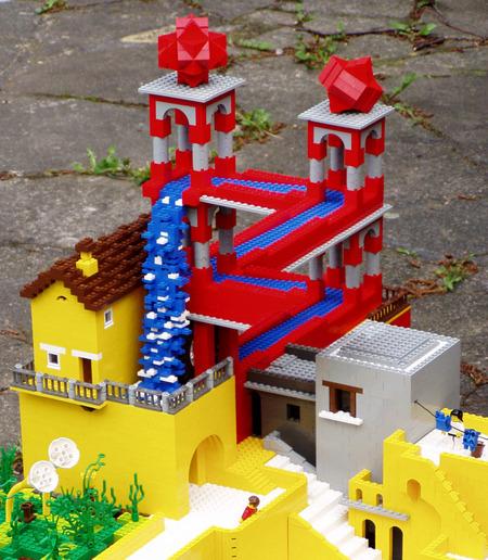 lego-palace.jpg