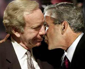 lieberman-bush.jpg