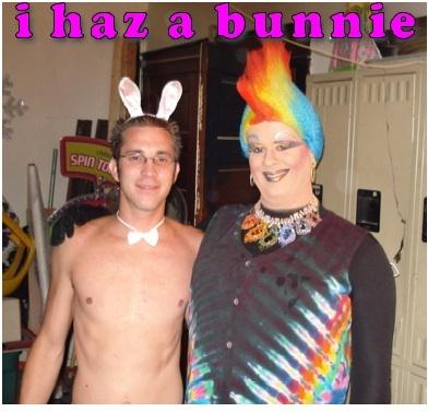 lol-gay.jpg