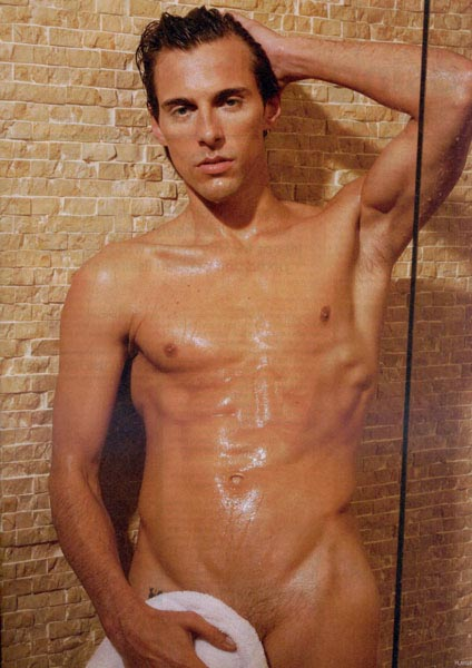 madison-hildebrand-playgirl-01.jpg