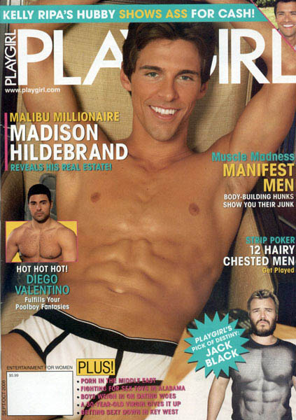 madison-hildebrand-playgirl-cov.jpg