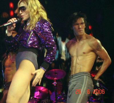 madonna-dancer-package.jpg