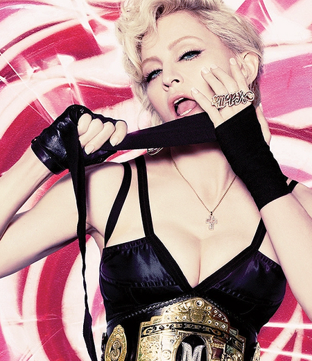 madonna-hard-candy.png