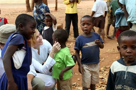 madonna-orphans.jpg