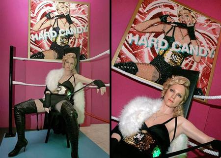 madonna-wax-hard-candy.jpg