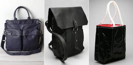 man-bags.jpg