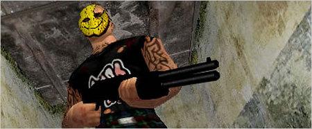 manhunt-photo-game.jpg