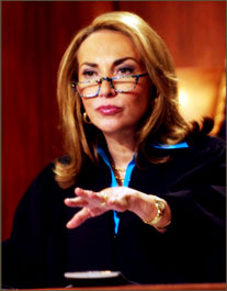 maria-lopez-glasses.jpg