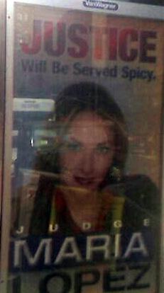 maria-lopez-spicy.jpg
