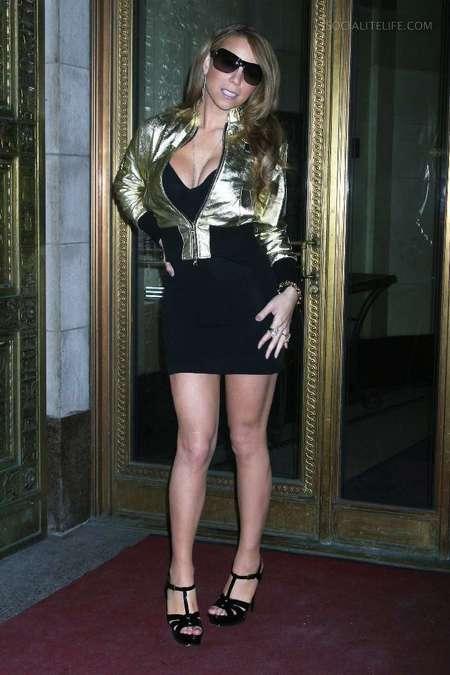 mariah-carey-gold-jacket.jpg