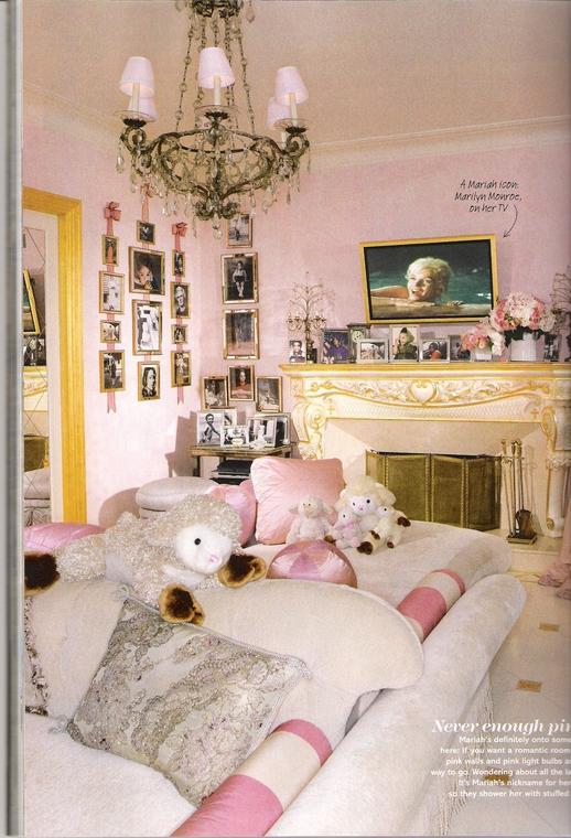 mariah-carey-house-04.jpg