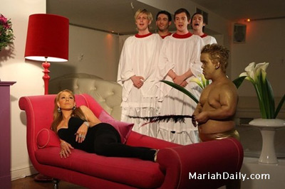 mariah-dwarves-02.jpg