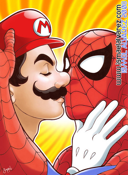 mario-spiderman.jpg