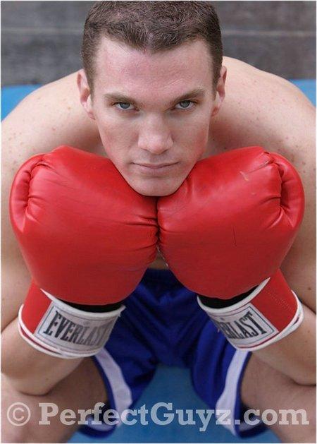 matt-boxer.jpg