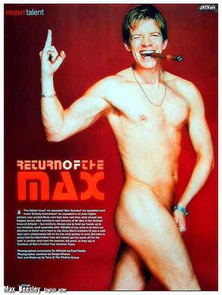 max-beesley-nude-01.jpg