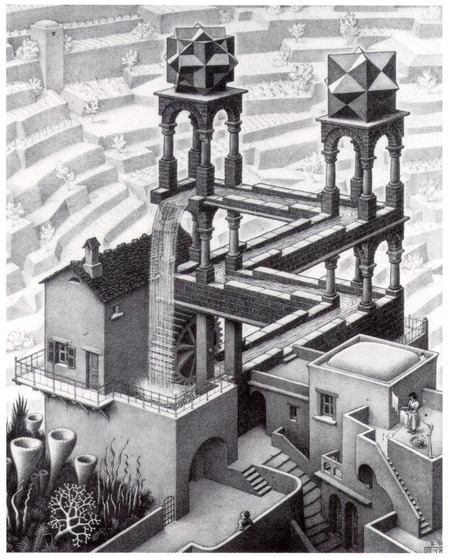 mc-escher-waterfall.jpg