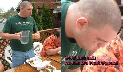 meat-sweats01.jpg