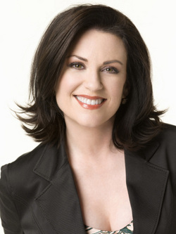 megan-mullally-portrait.jpg