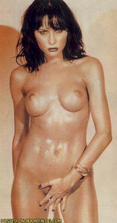 melania-trump-nude-02.jpg