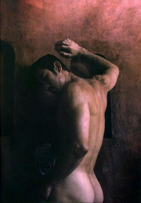 metha-chularp-nude-01.jpg