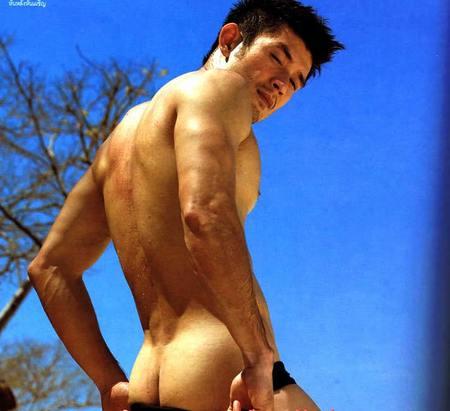 metha-chularp-nude-04.jpg