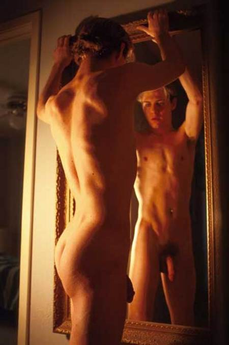 michael-pitt-naked-pictures-close-up-sex-positions-guy