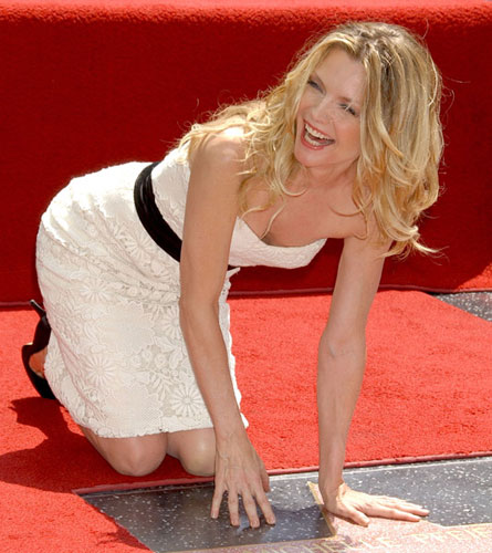 michelle-pfeiffer-star.jpg
