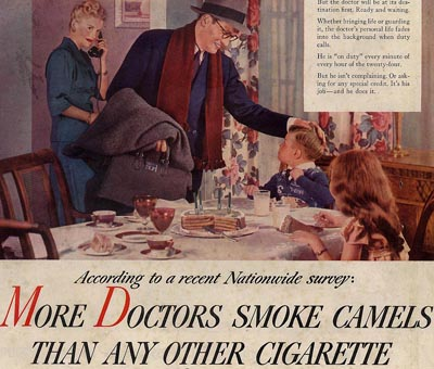 more-doctors-smoke.jpg