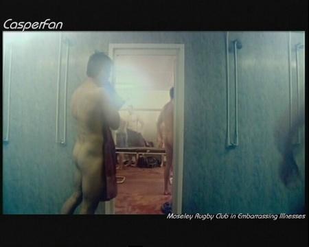 moseley-rugby-nude04.JPG