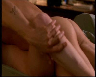 Lesbian ass squirt