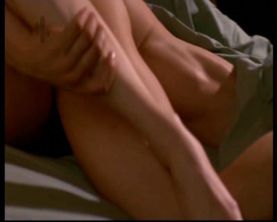 Mark-Paul Gosselaar naked nude NYPD Blue