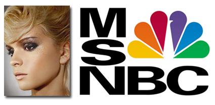 msnbc-models.jpg