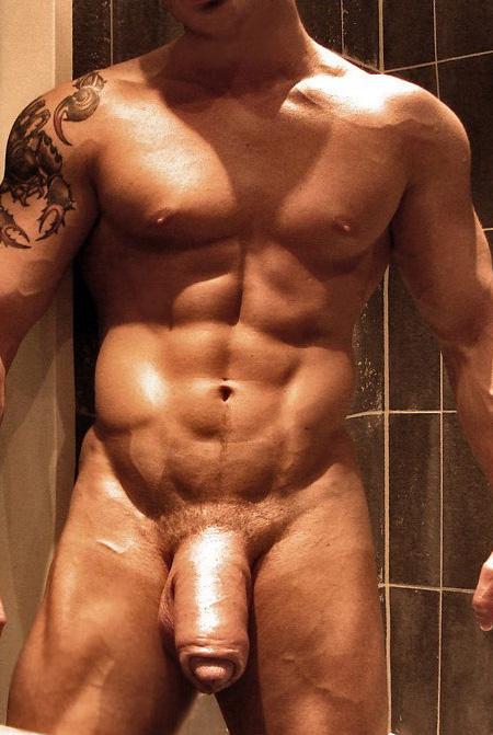 escort in como gay muscolosi nudi