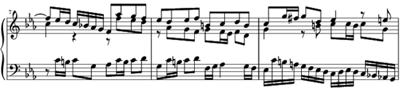 musical-notation.png