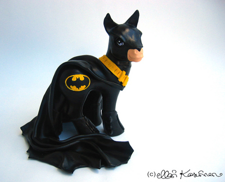 my_little_batman_by_spippo.jpg