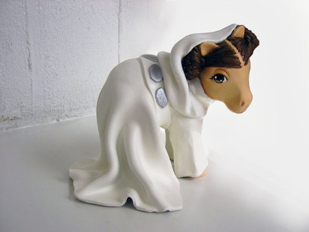 my_little_princess_leia_by_spippo.jpg